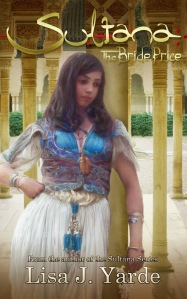 Sultana_TBP_Kindle