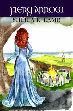 Book 2 Cover