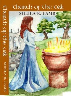 Book 3 cover