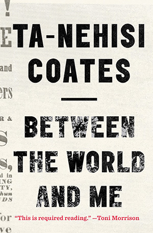 Coates-COVER.jpg.CROP.original-original