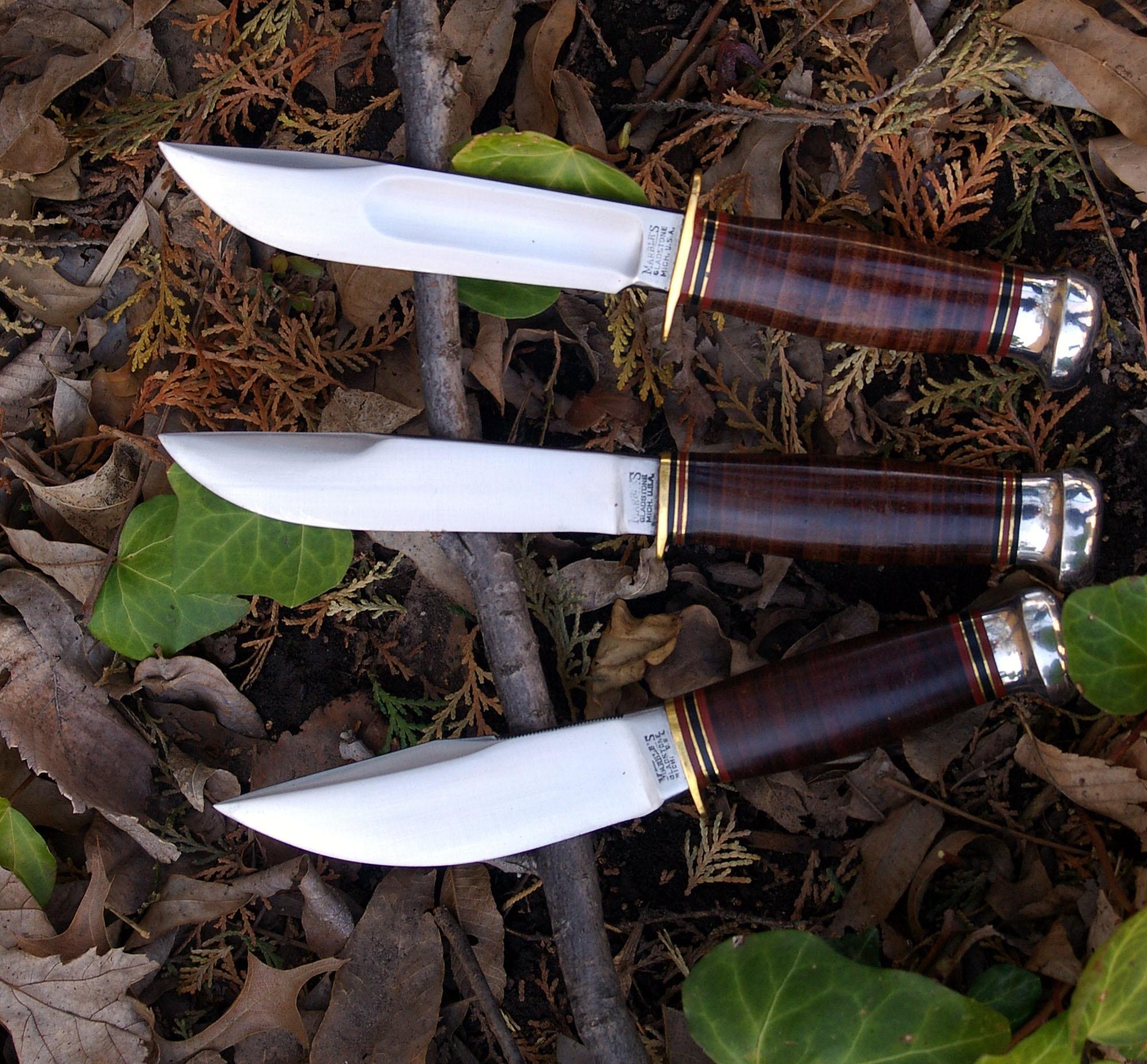 Vintage-Marbles-Knives-3